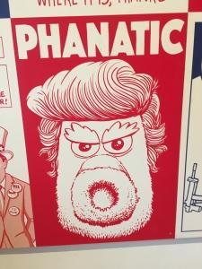 The Nib Phanatic